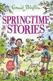 6-10 ans Hachette Children's Books