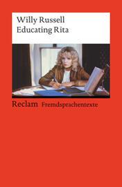 Belletristik Bücher Reclam, Philipp, jun. GmbH Verlag