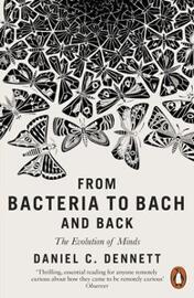 livres de science Livres PENGUIN BOOKS