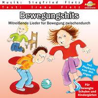 Musik & Tonaufnahmen Software ABAKUS Musik Barbara Fietz