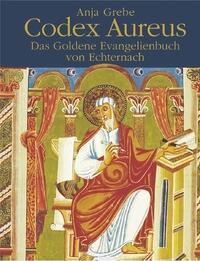 Bücher zu Handwerk, Hobby & Beschäftigung Bücher Wissenschaftliche Darmstadt