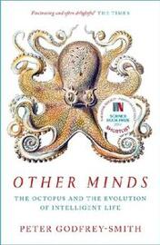 Wissenschaftsbücher Bücher Harper Collins Publishers UK