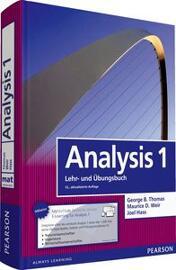 Wissenschaftsbücher Bücher Pearson Studium im Verlag Pearson Deutschland GmbH