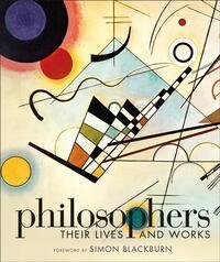 Philosophiebücher Dorling Kindersley