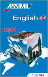 Musik & Tonaufnahmen Software Assimil