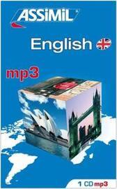 Musique et enregistrements audio Logiciels ASSIMIL