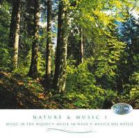 Musique et enregistrements audio Logiciels SANTEC MUSIC  STRASSEN