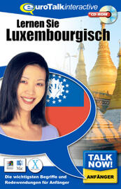 Medien FRIEDERICH-SCHMIT JEANNY  LUXEMBOURG