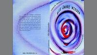 Belletristik Bücher FRIEDERICH-SCHMIT JEANNY  LUXEMBOURG