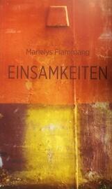 Belletristik Bücher EDITIONS SCHORTGEN SARL ESCH-SUR-ALZETTE