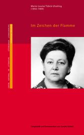Belletristik Bücher CNL - CENTRE NATIONAL DE LITERATURE MERSCH