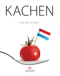 Livres Editions Schortgen