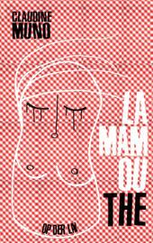 Belletristik Bücher Op der LAY  Esch-sur-Sûre