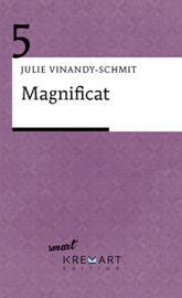 fiction Livres KREMART EDITIONS SARL LUXEMBOURG