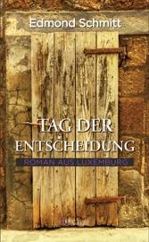 fiction Livres EDITIONS SCHORTGEN SARL ESCH-SUR-ALZETTE