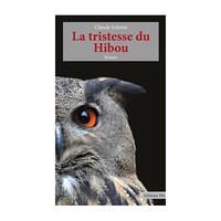 fiction Livres EDITIONS PHI Differdange