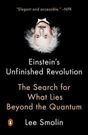 livres de science Penguin Books US