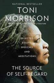 fiction Livres Random House US