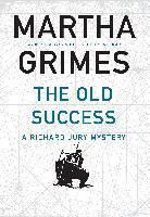 Kriminalroman Atlantic Books