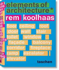 Architekturbücher Bücher Taschen Deutschland GmbH