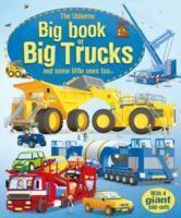 Bücher Usborne Publishing Ltd. London