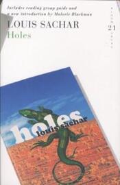 10-13 Jahre Bücher Bloomsbury UK xx
