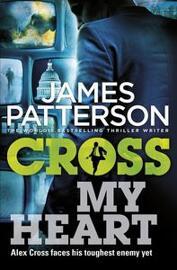 Kriminalroman Bücher Random House UK xx