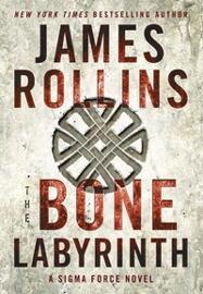 Kriminalroman Harper Collins Publishers USA