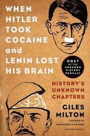 non-fiction Livres Macmillan USA