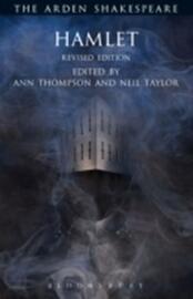fiction Livres A&C Black Publishing