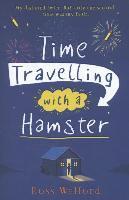 Bücher Harper Collins Publ. UK