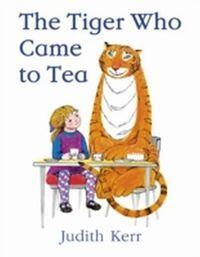 3-6 Jahre Bücher Harper Collins Publishers UK