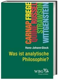 Philosophiebücher wbg academic
