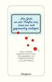 Belletristik Bücher Diogenes Verlag AG