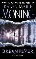 fiction Random House LCC US