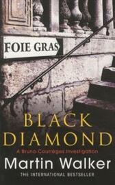 roman policier Livres EDITEUR DUMMY - JAMAIS CHANGER LE NOM !!!!!!! à definir