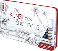 Jeux et jouets frechverlag GmbH Stuttgart
