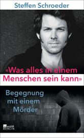 Business- & Wirtschaftsbücher Bücher Rowohlt Berlin Verlag