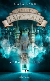 10-13 Jahre Bücher Ueberreuter Verlag
