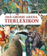 6-10 Jahre Bücher Arena Verlag