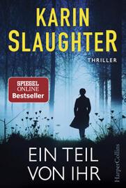 Kriminalroman Bücher Verlagsgruppe HarperCollins Deutschland GmbH