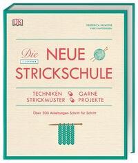 Bücher zu Handwerk, Hobby & Beschäftigung Bücher Dorling Kindersley Verlag GmbH