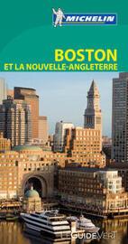 documentation touristique Livres MICHELIN