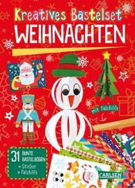6-10 ans Livres Carlsen Verlag GmbH