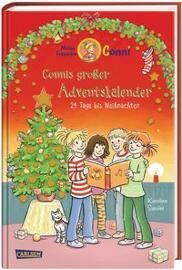 6-10 Jahre Bücher Carlsen Verlag GmbH