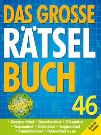 Bücher zu Handwerk, Hobby & Beschäftigung Naumann & Göbel Verlagsgesellschaft mbH