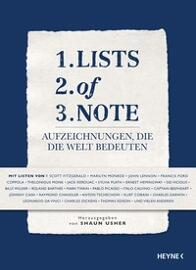 Belletristik Bücher Heyne, Wilhelm Verlag Penguin Random House Verlagsgruppe GmbH