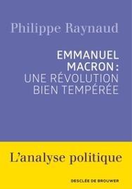 Politikwissenschaftliche Bücher Bücher DDB