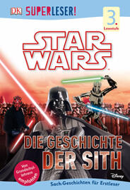 6-10 ans Livres Dorling Kindersley Verlag GmbH