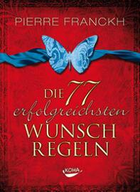 livres de psychologie Livres Koha Verlag GmbH